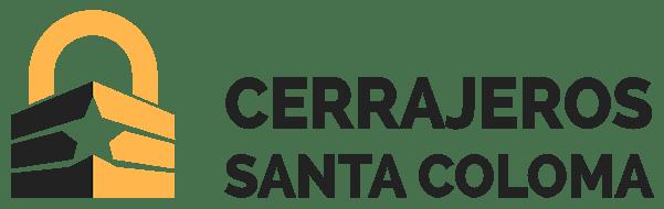 Cerrajeros Santa Coloma de Gramenet